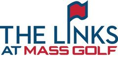 WELCOME TO THE LINKS AT MASS GOLF